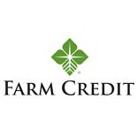 farm_credit