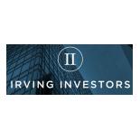 irving_investors