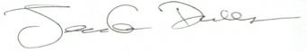 jen_dulles_signature