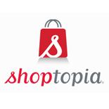 shoptopia