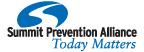 summet_prevention_alliance