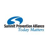 summit_prevention_alliance