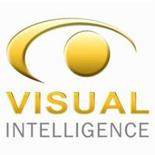 visual_intelligence
