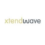 xtend_wave