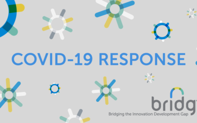 Responding to COVID-19