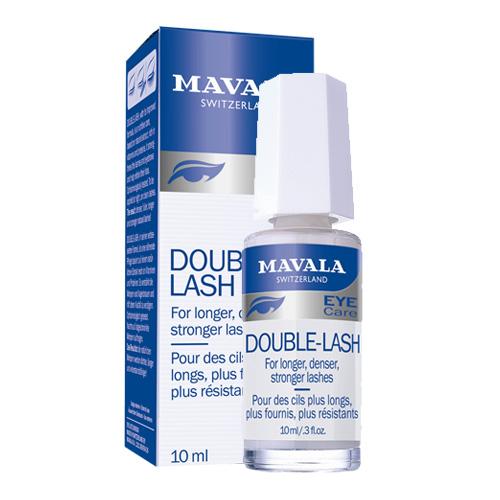 MAVALA Double-Lash Eyelash Treatment