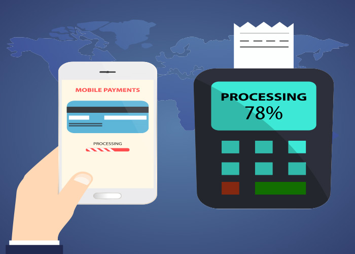 Why Your Small Business Needs To Accept Apple Pay