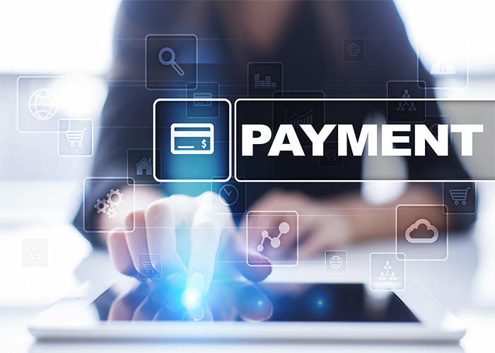 A Bad Payment Gateway Can Seriously Impact Sales