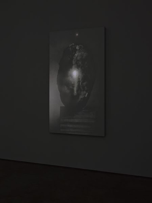 Medardo Rosso, Madame X, 1896
