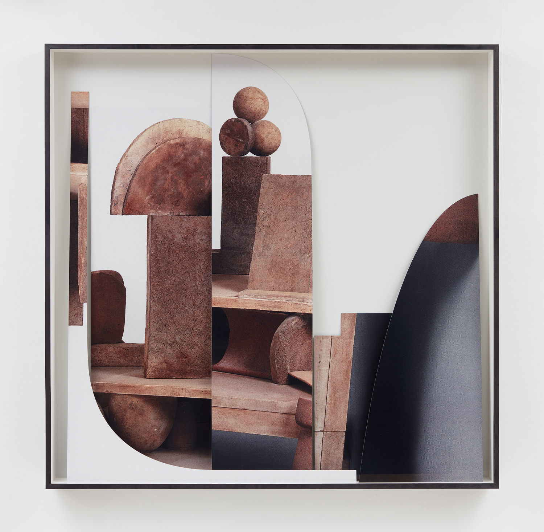 Erin Shirreff at The Clark Art Institute