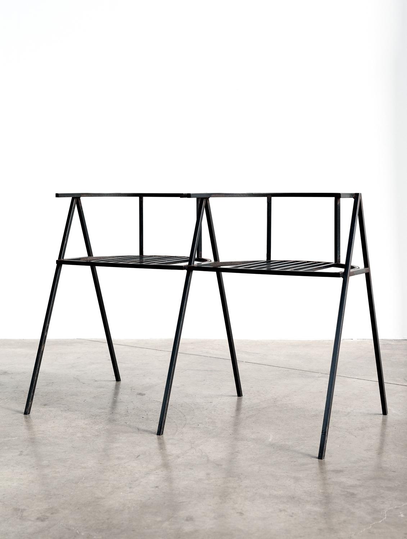 L* (ABCD chair)
