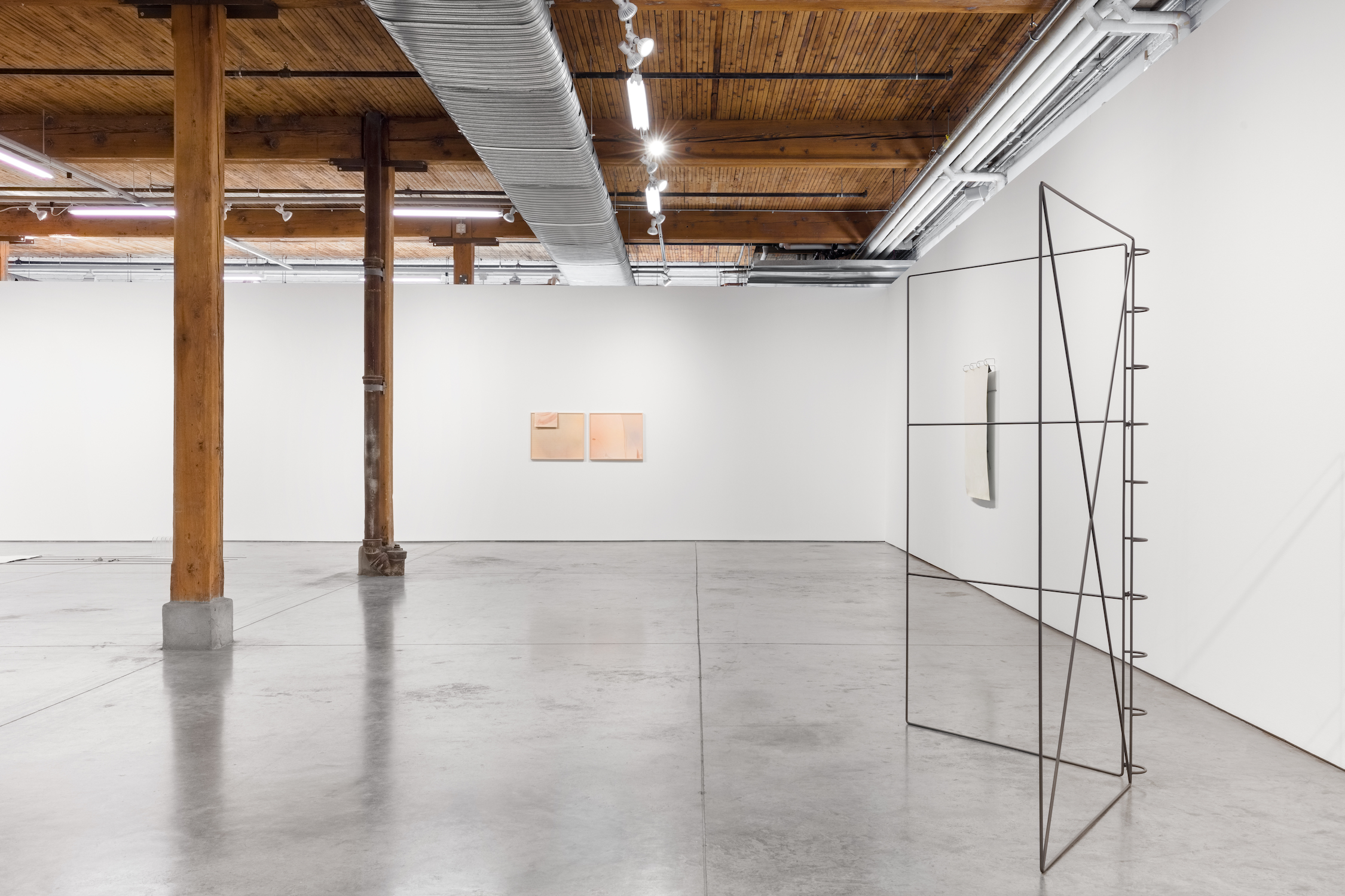 Canadian Art, 2018   Marie-Michelle Deschamps