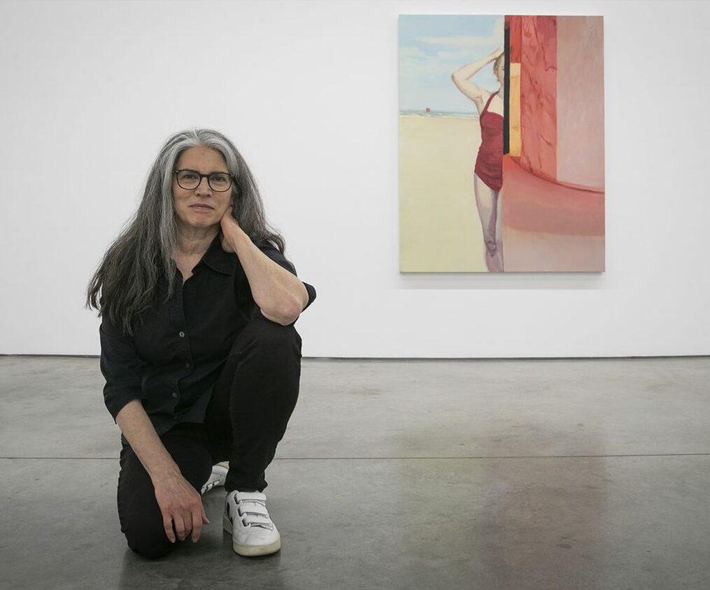 Janet Werner dans le Montreal Gazette