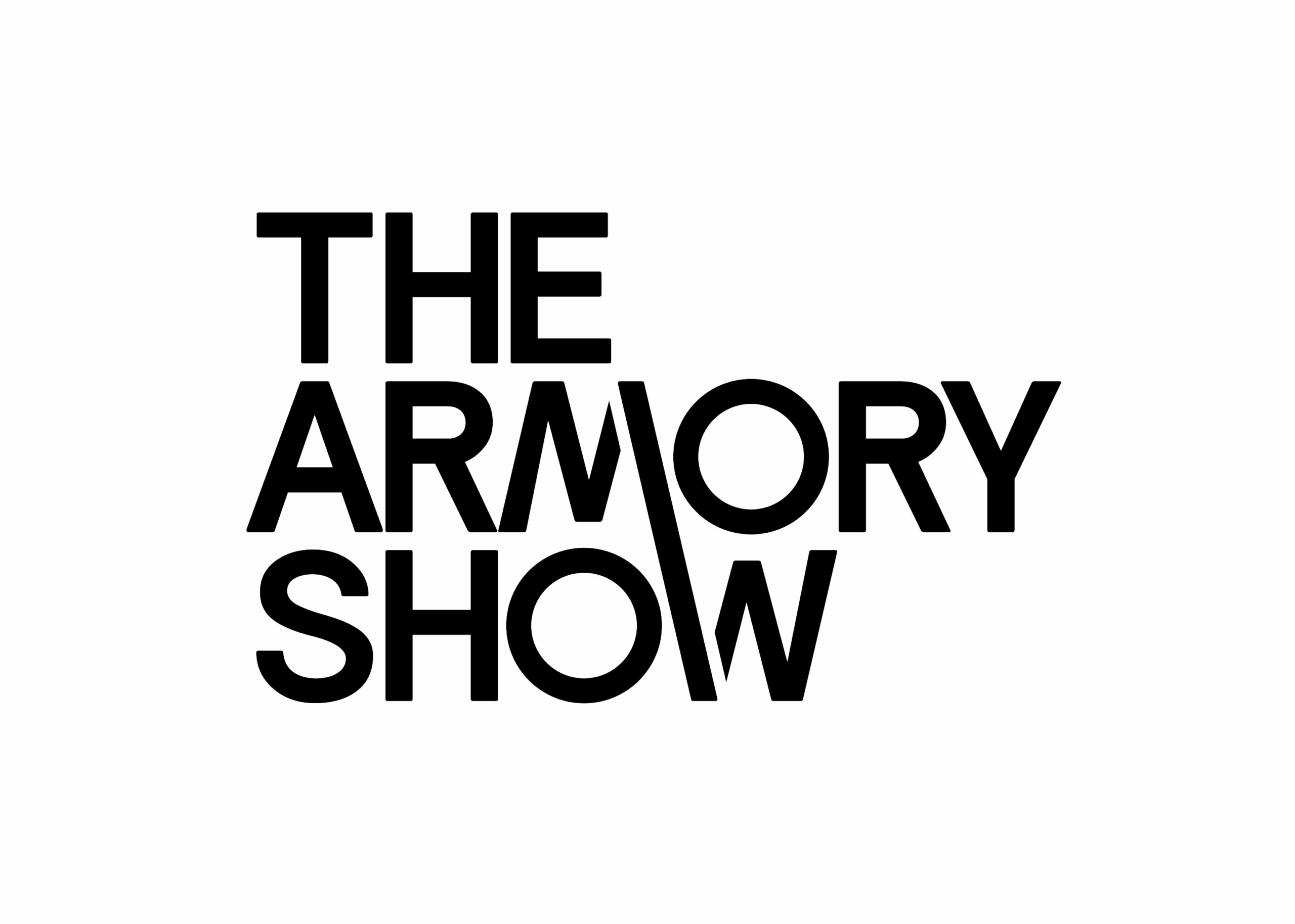 The Armory Show 2021