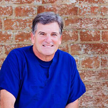 Dr. Mark Lima