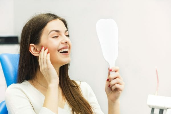 Restorative_Dentistry