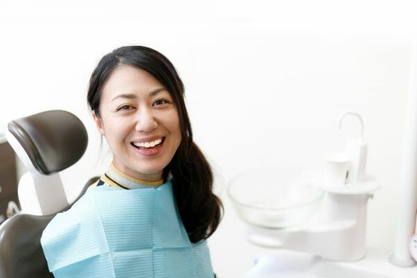 tooth_extractions