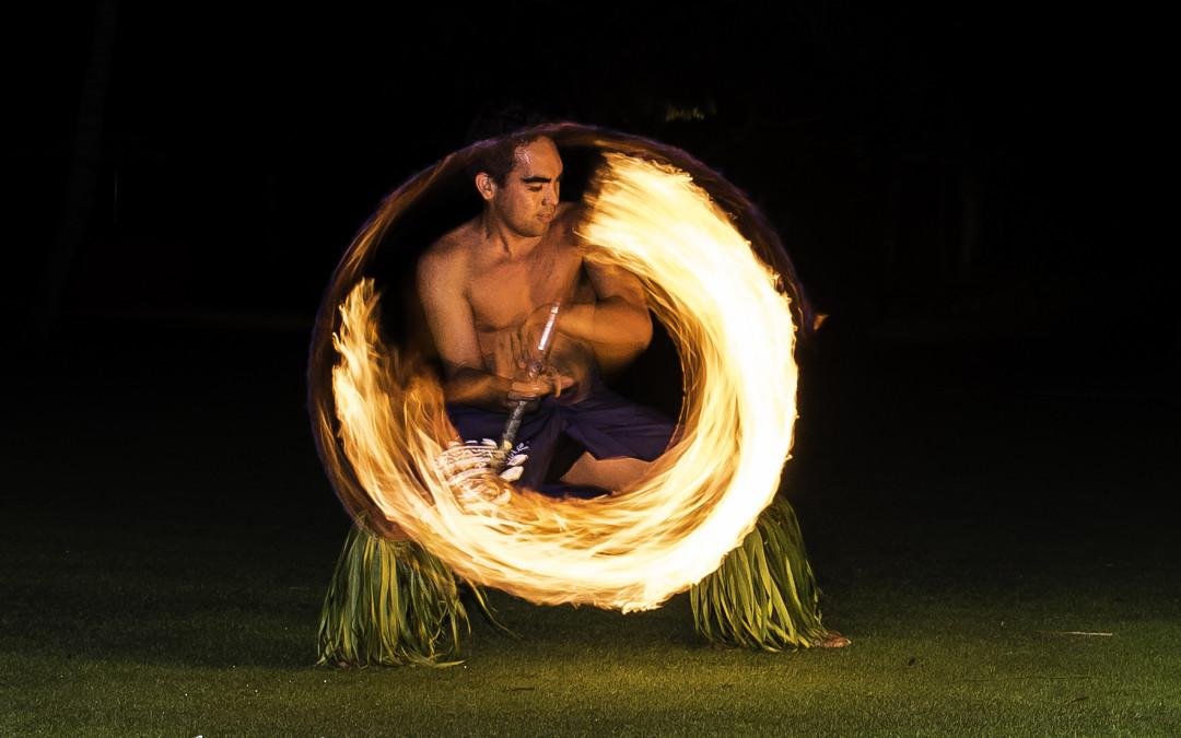 Kauai Photo Challenge – Week 3