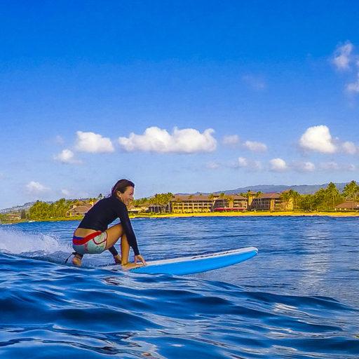 Kauai Adventure Photo