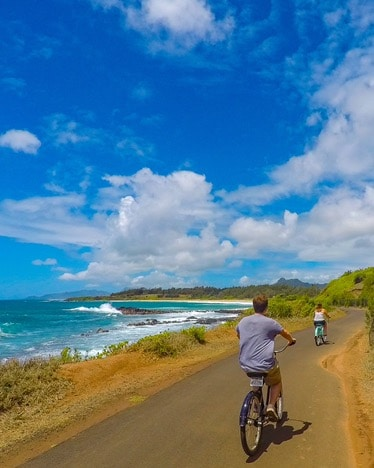 Kauai Photo Challenge – Week 5
