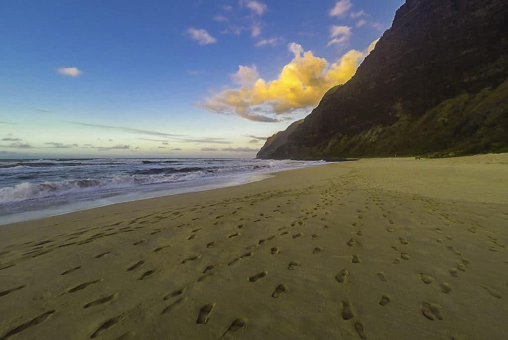 Kauai Photo Challenge – Week 11