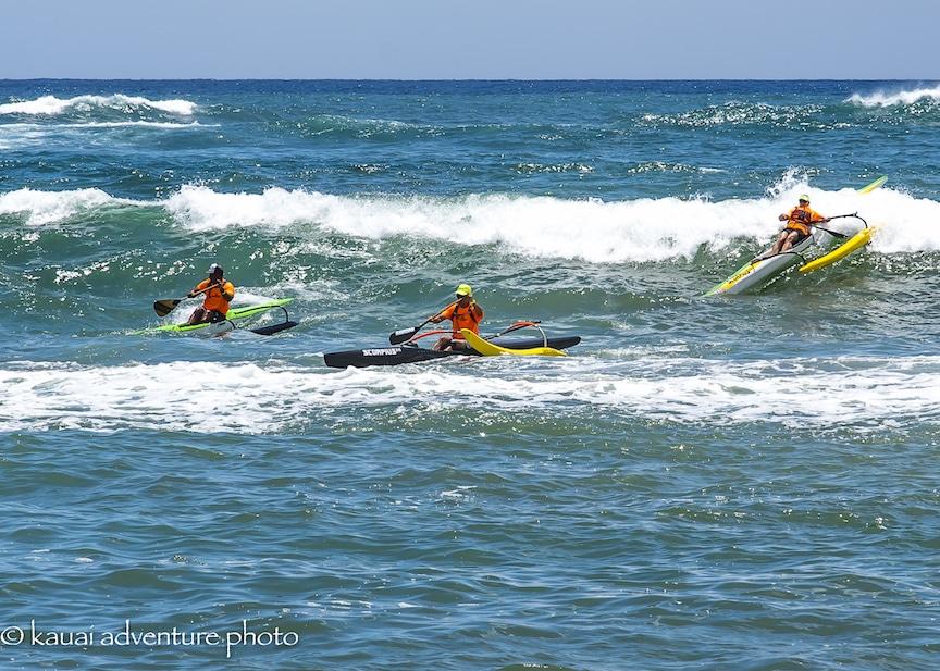 Kauai Photo Challenge – Week 17
