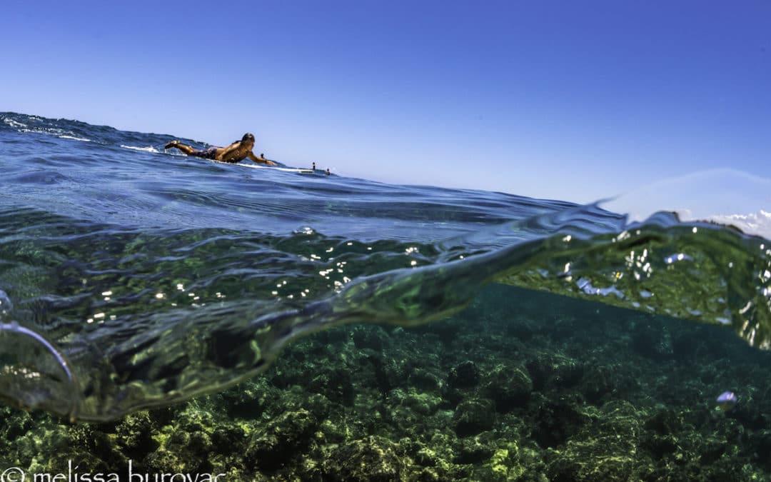 Kauai Photo Challenge – Week 22