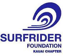Surfrider Kauai