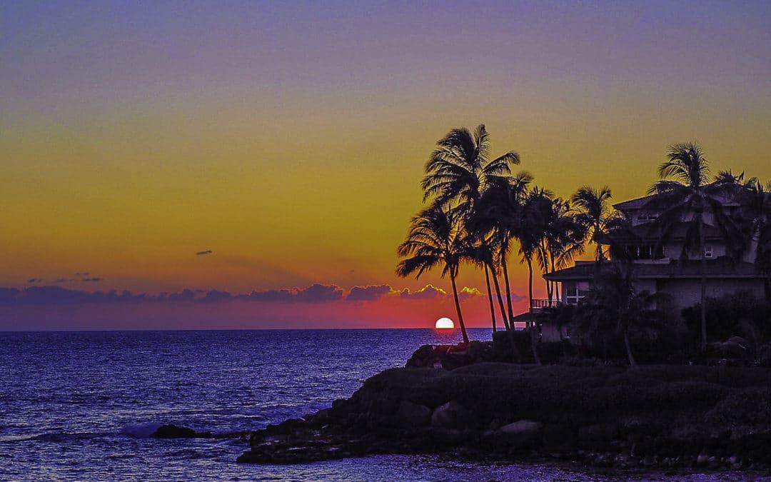 Black Friday/holiday sale at Hawaii Ocean Photography