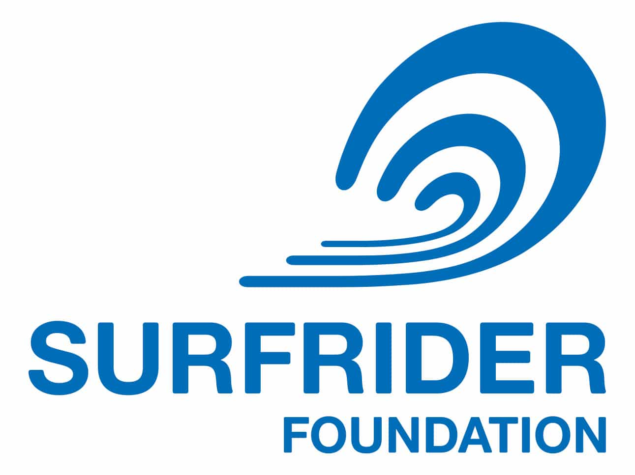 surfrider foundation donation by hawaii ocean photography