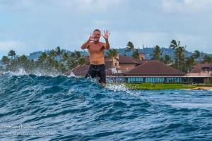 Scott surf 1