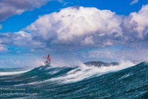 Scott surf 2
