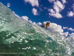 Shanti surf 2