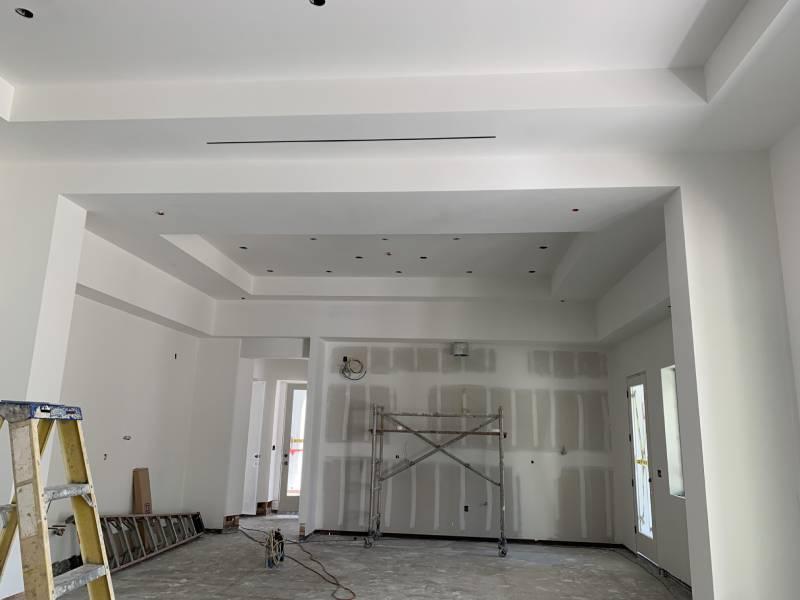 MTD Drywall, Inc