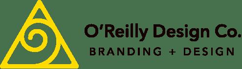 O'Reilly Design Co.