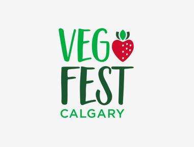 VegFest Calgary – Brand Strategy