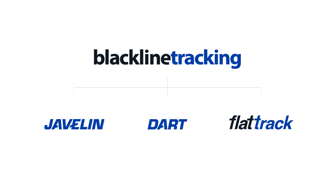 blackline tracking family-of-logos-8