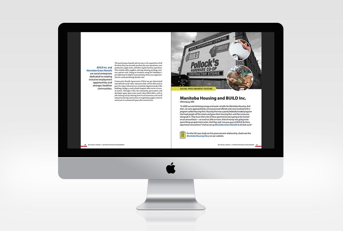 buy social canada digital book design