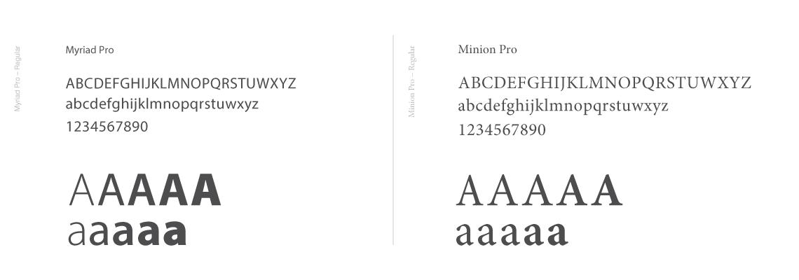 buy social canada typography