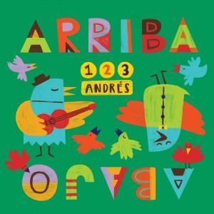 Arriba-Abajo-HI-RES-123-Andres-Square-cover-art-