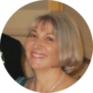 Anita Bartlinski Avatar
