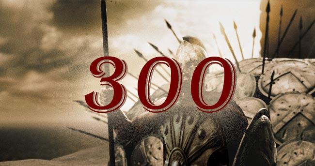 300: Reformation Army