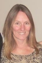 Denise Jarvinen