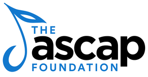 The ASCAP Foundation