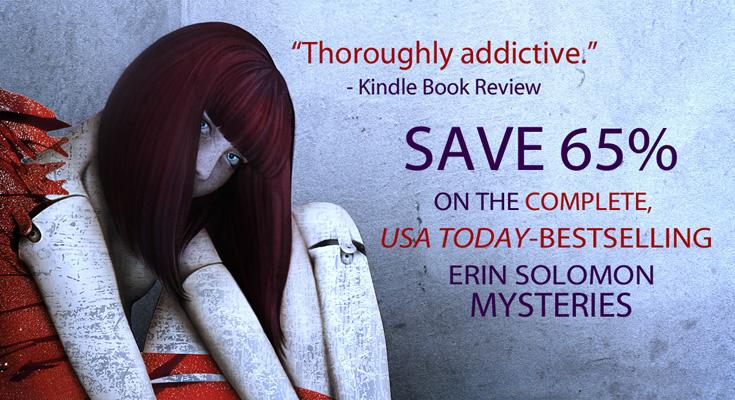 Buy 3 Books, Get 2 Free in This Week's Sale