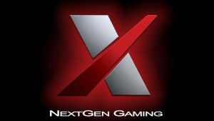nextgen slot games