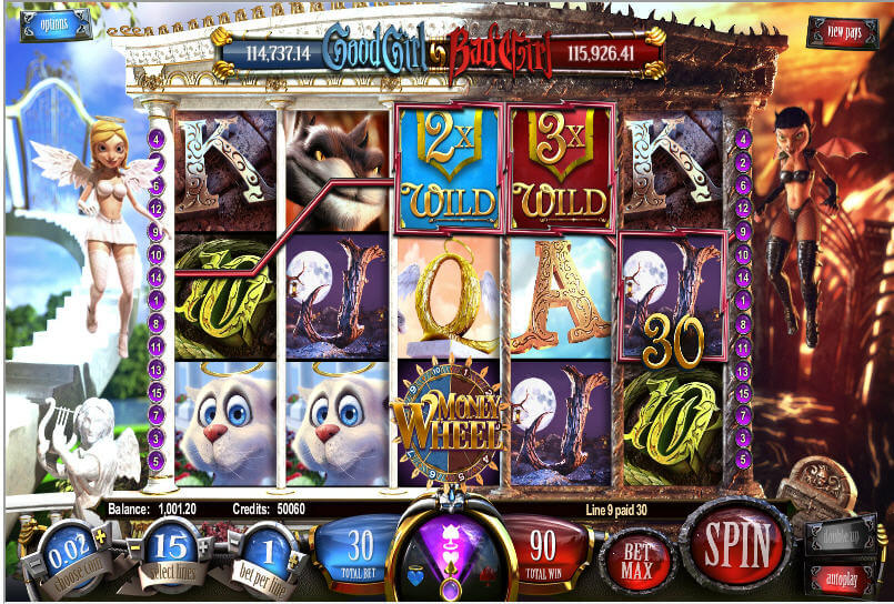 good_girl_bad_girl_slot_game