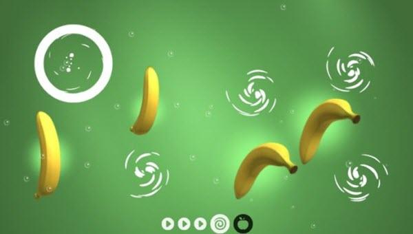 Fruit Warp slot game