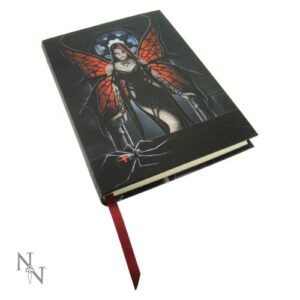 Book of Shadows and Journals for Wicca and Witchcraft