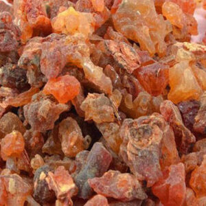 Specialist and Hard to Find Incense Resins, Resinoids and Aromatic Woods